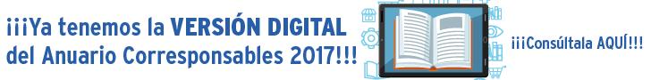 VERSIÓN DIGITAL ANUARIOS 2017