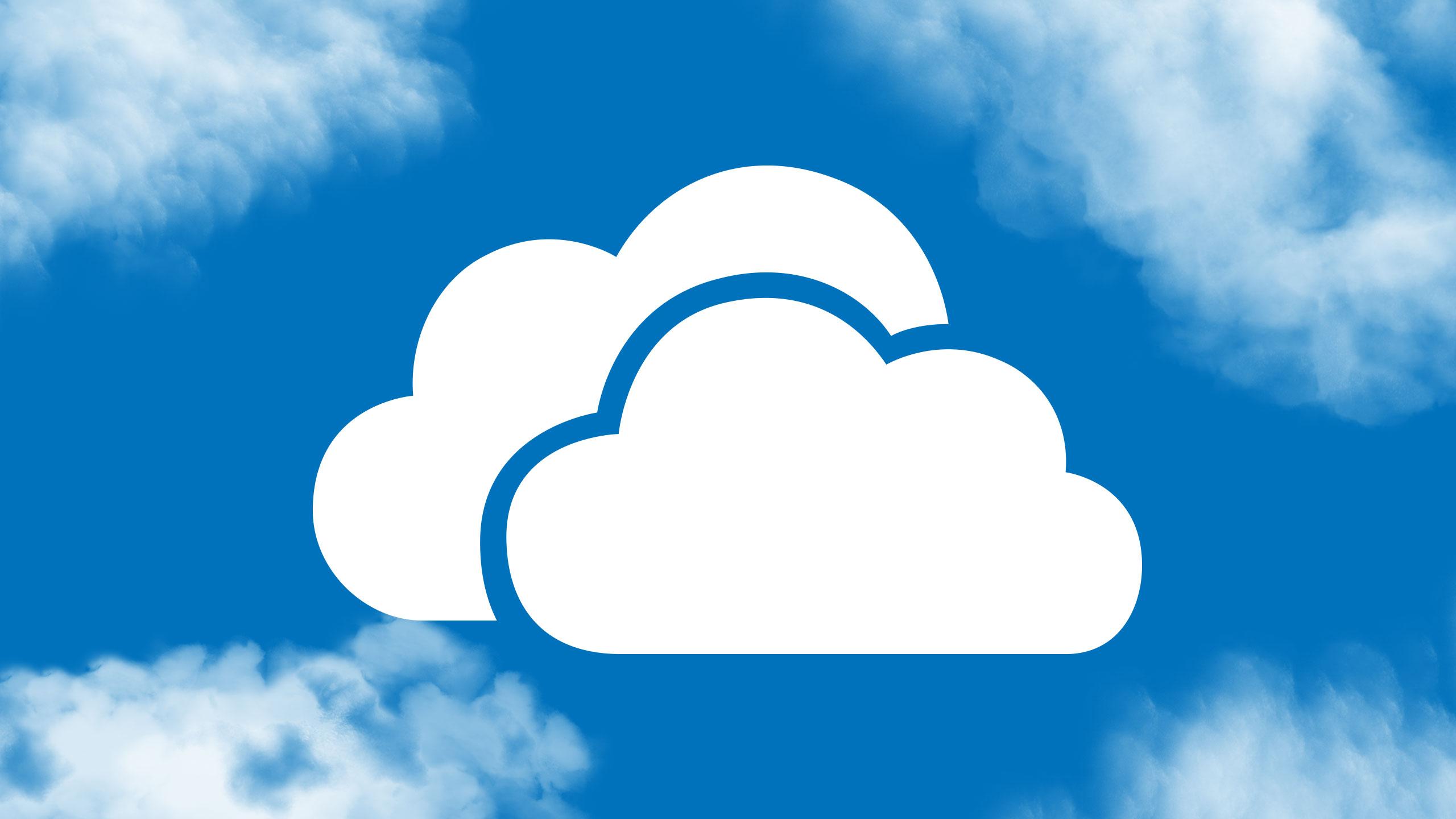 """cloud"""""""