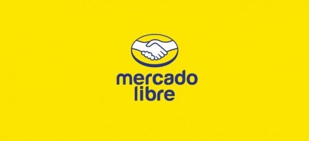 Mercado Libre presenta una nueva edición del #EcoFriday para